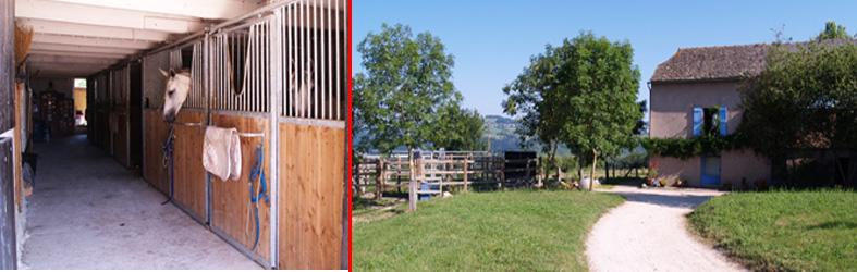 maison a vendre sud de la france pas cher avie home. Black Bedroom Furniture Sets. Home Design Ideas